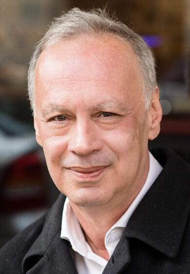 Uwe Turszynski