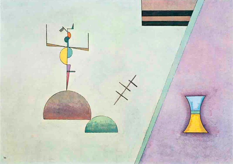 expressionism-wassily-kandinsky.jpg