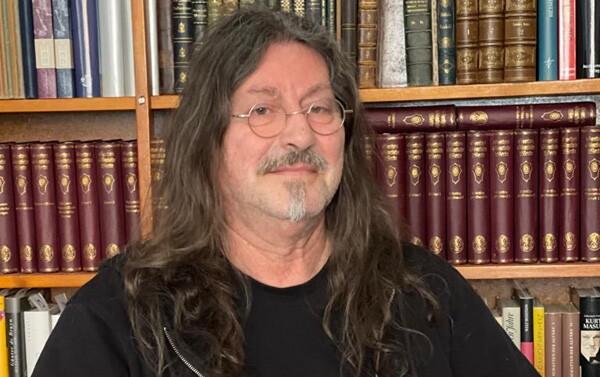 Georg Zeisig