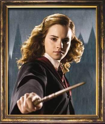 hermione-granger.jpg