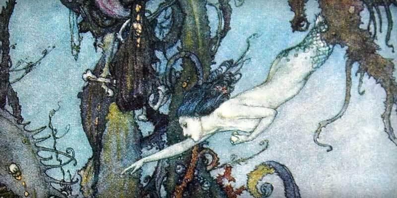 lp-img-mermaid.jpg