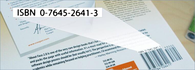 isbn-back-cover-large.jpg