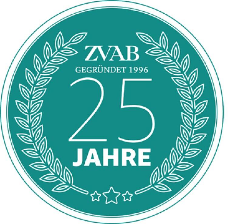 zvab-anniversary-25-years