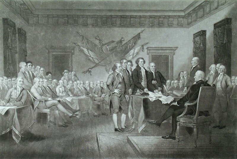 mezzotint-declaration-independence.jpg