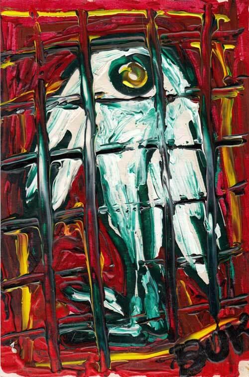 bukowski-painting.jpg