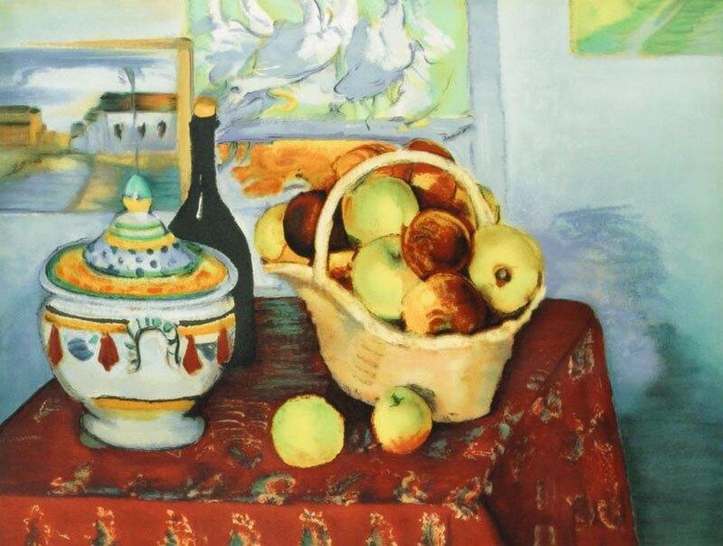still-life-paul-cezanne-apples.jpg