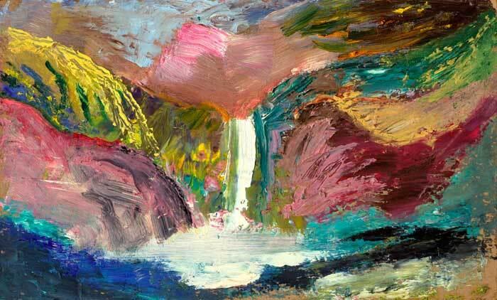 cumming-painting-waterfall.jpg