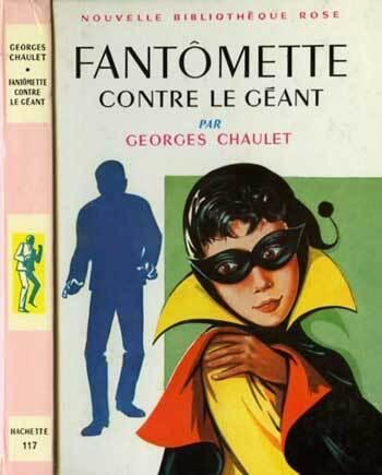 fantomette.jpg