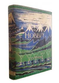 Tolkien-Hobbit.jpg