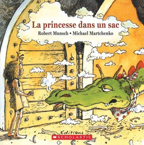 princesse-sac.jpg
