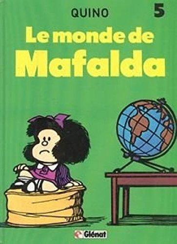 mafalda3.jpg