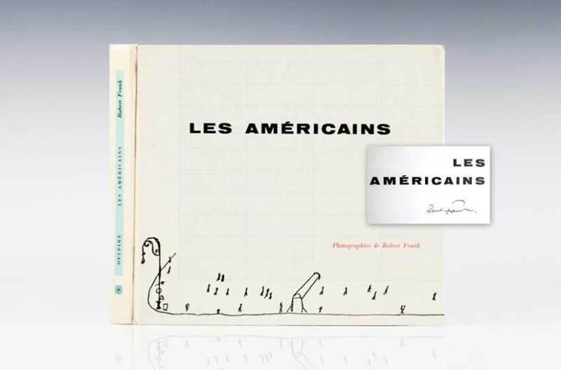 les-americains-1958.jpg