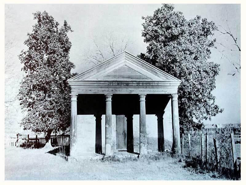 temple-misplaced-past.jpg